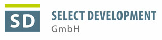 SELECT DEVELOPMENT GMBH